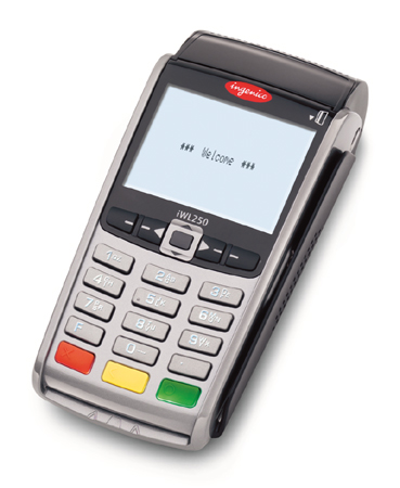 SIX PAYMENT SERVICES AND BNP PARIBAS FORTIS LAUNCH A NEW AND INNOVATIVE OFFER IN PAYMENT TERMINALS AND ACQUIRING SERVICES FOR MERCHANTS 1