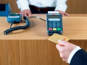 SIX PAYMENT SERVICES AND BNP PARIBAS FORTIS LAUNCH A NEW AND INNOVATIVE OFFER IN PAYMENT TERMINALS AND ACQUIRING SERVICES FOR MERCHANTS
