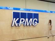 CRUNCH TIME FOR UK BANKS AS THE INDUSTRY SHIFTS FOCUS FROM CLEANING-UP THE PAST TOWARDS SUSTAINABLE GROWTH, SAYS KPMG REPORT