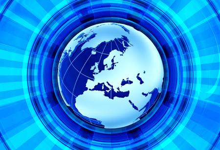 GLOBAL IMAGING TECHNOLOGY LEADER KONICA MINOLTA CHOOSES KYRIBA TO ENHANCE GLOBAL CASH VISIBILITY