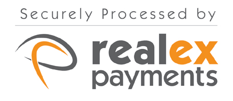 REALEX PAYMENTS LAUNCHES NEW CORE OPENCART PAYMENT SOLUTION 3