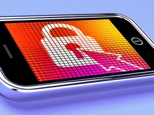 PROTECTING MOBILE BANKING 3