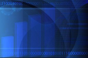 TOP DATA ISSUES TO LOOK OUT FOR IN 2015 1