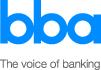BBA Final logo CMYK
