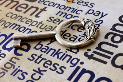 RETAIL BANKING IS CHANGING: HOW TO PERPETUALLY PLEASE YOUR CUSTOMERS 1
