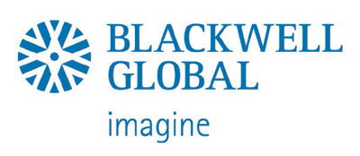 FEATURE INTERVIEW WITH MICHAEL CHAI, CEO OF BLACKWELL GLOBAL 1