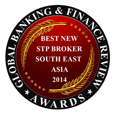 FirewoodFX - Best New STP Broker South East Asia 2014
