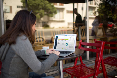 New Intuit Developer Tools and Resources Create World-Class Platform for Small Business Management Solutions