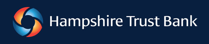 HAMPSHIRE TRUST BANK ANNOUNCES MANAGEMENT LINE-UP FOR KEY BUSINESS AREAS 1