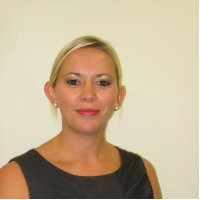 Helena Warne, regional manager, Lloyds Bank Commercial Finance