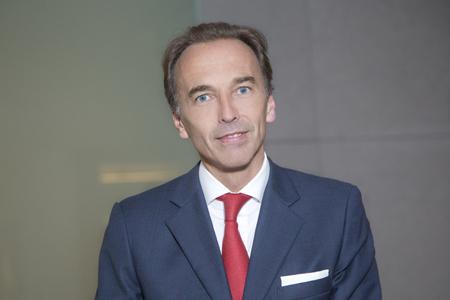 Hugues Delcourt, BIL