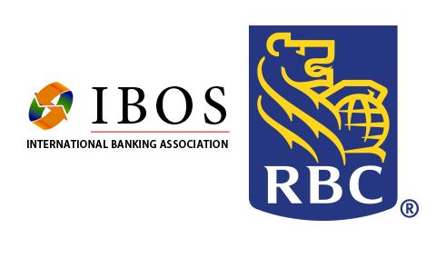 RBC JOINS IBOS INTERNATIONAL BANKING NETWORK 1