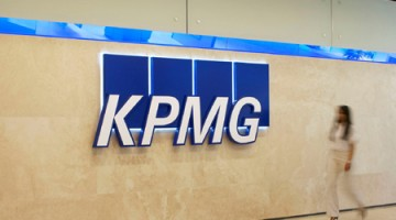 UK Building Societies Hit All Time High Reserves And Play Core Role Supporting UK Housing Market Recovery, Says KPMG Report