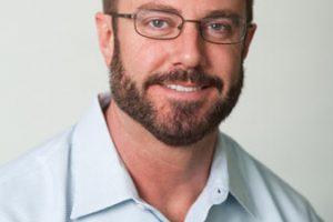 Lance Walter Host Analytics