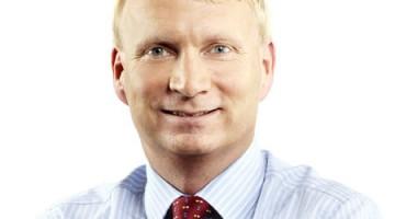 Lars Host
