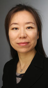 Lifan Zhang