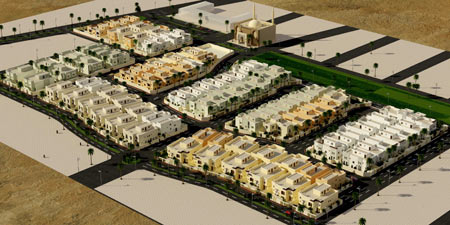 "SWICORP AND NESAJ ANNOUNCE SUCCESSFUL CLOSING OF ""AL-DHAWAHI REAL ESTATE DEVELOPMENT FUND"" 1"