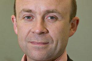RuaraidhThomas,Managing Director - Data Lateral and Shift Click