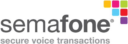 FRAUD PREVENTION FIRM SEMAFONE DIALS UP GROWTH AMBITIONS WITH FURTHER INVESTMENT 1