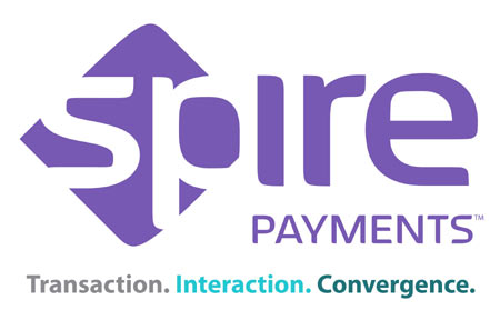 SPIRE PAYMENTS ® LAUNCHES TWO NEW STATE-OF-THE-ART MPOS DEVICES AT CARTES 2014 3
