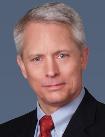 Stuart Wells