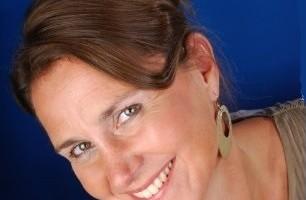 Susan Raaijmakers - Partner, Taxand Netherlands