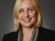 Wanda Rich, Editor Global Banking & Finance Review