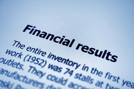 financialresultimg
