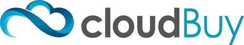 CLOUDBUY PARTNERS WITH SYNISE TO DELIVER EMARKETPLACE IN INDIA 4