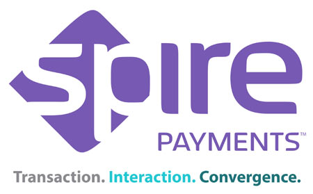SPIRE PAYMENTS AND BRD GROUPE SOCIÉTÉ GÉNÉRALE TEAM TOGETHER TO CERTIFY AND DELIVER TO MERCHANTS THE SP LINE POS TERMINALS ON PCI POI 3.X IN UNDER 10 WEEKS 3