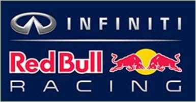 EXNESS TO BECOME TEAM PARTNER WITH INFINITI RED BULL RACING FORMULA ONE TEAM 2
