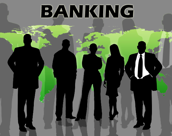WHY COMPLIANCE MEANS MORE THAN FAIR PLAY FOR BANKING 1