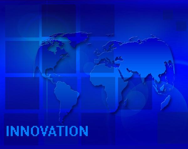 stock innovate