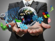QUALITY OF PRODUCTS AND SERVICES DEPENDS ON IT AUTOMATION