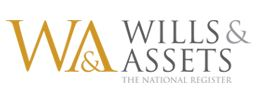 wills&assets.co.uk