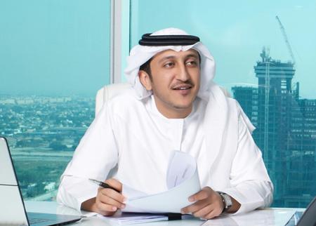 Sheikh Faisal Bin Saud Al Qassimi