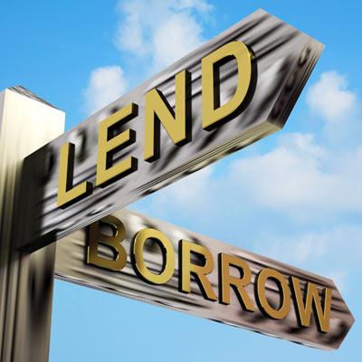 Ed Loosens Eligibility For Parent Loan Program