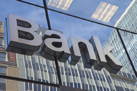 Personal Current Account And Small Business Banking Face Full Competition Investigation