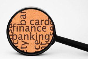 Bulgaria Strips Major Bank Of Its License