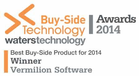 Buy Side Awards