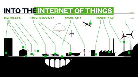 CODE_n15_internet_of_things