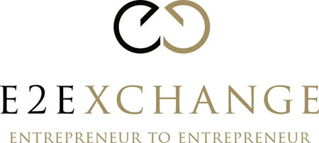 E2Exchange-Logo