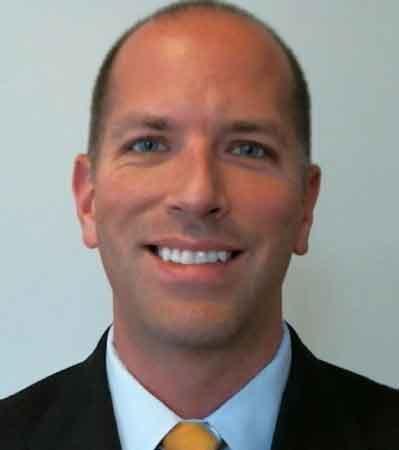 Eric Werab