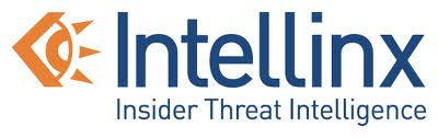 Intellinx Inside Threat