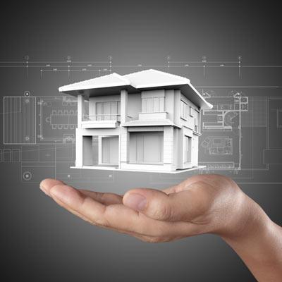 Investment property market