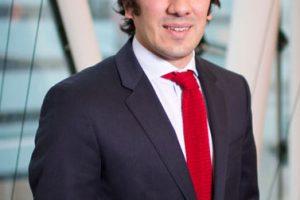 Luis Sim Pereira Saxo Bank