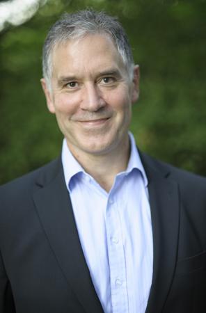 Rob Nicholls, MD, Plastic Card Services