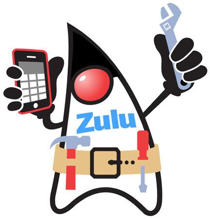 Zulu Duke hires
