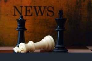 US Myanmar relations, US President visit to Myanmar, North Korea concerns, anti-muslim violence, Myanmar news