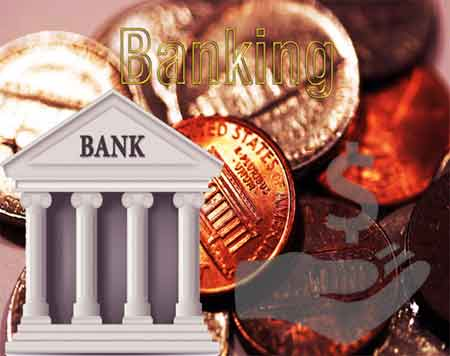 banking usd